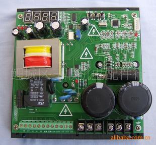 电主轴变频器 专用变频器