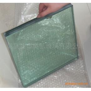 优质多层夹层安全玻璃
