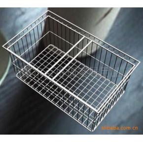 冰箱篮 冰柜篮 购物篮 手提篮 网片 网篮