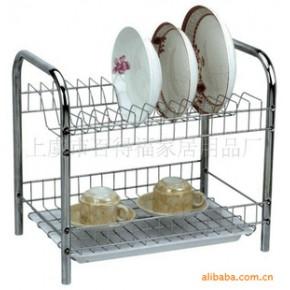 置物架 碗碟架 洗碗架 碗盘架