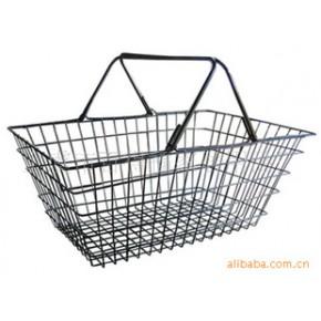 购物篮 手提篮 菜篮子 洗涤篮 网篮 水槽篮