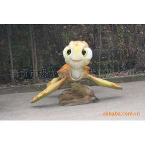 仿真动物 仿真昆虫 机械动物 仿真恐龙  动物 (图片)