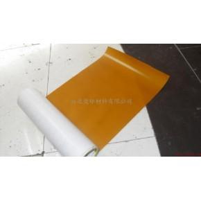 3M烫金高温双面胶纸
