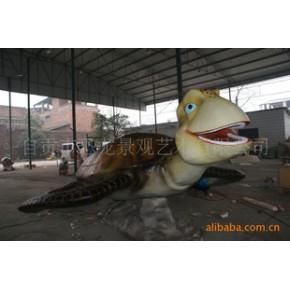 仿真动物  仿真恐龙 动物 机械恐龙 恐龙模型