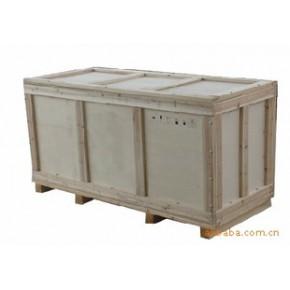鲁达可根据你的要求量尺定做包装箱  0531-88771161