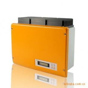 阳光电源供应含变压器组串型SG3K光伏并网逆变器