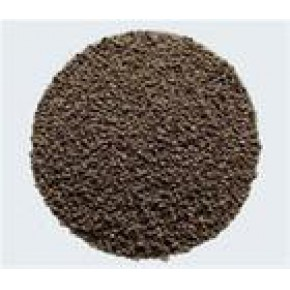 浙江杭州锰砂、宁波锰砂、温州锰砂、绍兴锰砂、台州锰砂、嘉