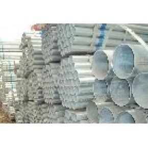 昆明钢材昆明钢材咨询热线就找赣云公司