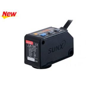 特价供应神视传感器:LX-101