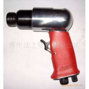 气(风)动铲/气动铲刀/气动凿地机/气动挖地机/气动铲子/