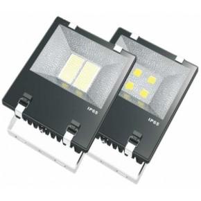 泉州市厂家灯具改造首选——弘扬科技飞博LED照明系列