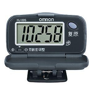 西安未央区计步器血压计体温计销售代理公司