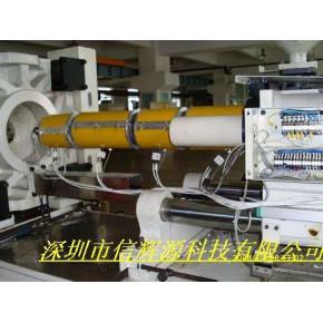 深圳观澜厂家介绍电磁感应加热圈 电磁加热板在工业上的应用