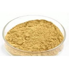 速溶绿茶粉:茶也能像咖啡一样冲着喝