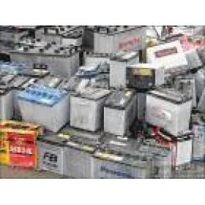 四川成都废旧UPS电池回收废弃蓄电池回收