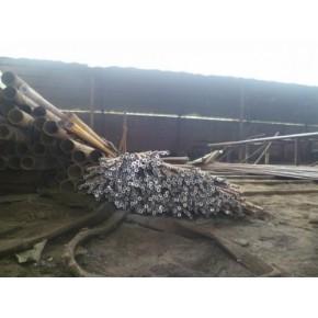 天津焊管 Q195材质焊管  薄壁焊管