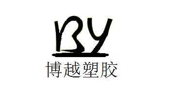 深圳市博越塑胶材料有限公司