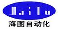 广州市黄埔区欧穗海图自动化设备销售部