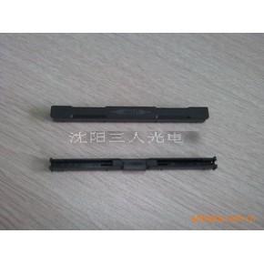 皮线光缆冷接子/冷接子/冷接面板/快速接头