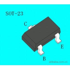 S9015  M6 国产