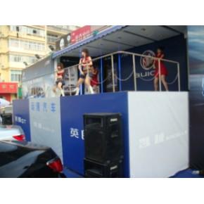 2012上半年江西演艺传媒公司新报价信息