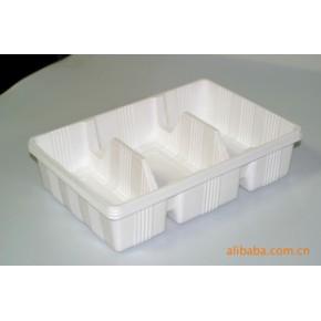 食品托盒 pp/ps