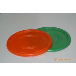 塑料碗盖 ps/pp