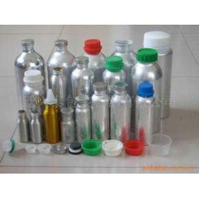 铝瓶(专业制造工厂) 纯铝