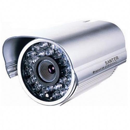 红外监控摄像头报价 红外夜视监控摄像机 监控摄像机报价 高清