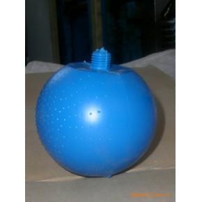 吹塑加工、浮球、塑料瓶加工、中空塑料制品