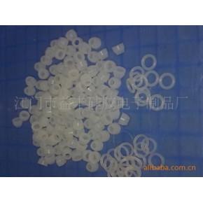 优质硅胶制品 密封垫 硅橡胶