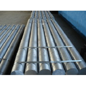 5052拉花铝棒/精诚2014铝方棒/LY12铝棒产地