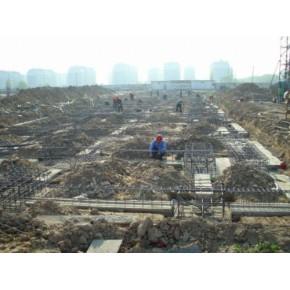 东营预算员培训 造价员学习 土建安装预算