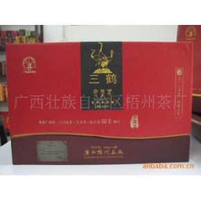 批发供应  擂主  六堡茶  坭兴陶罐