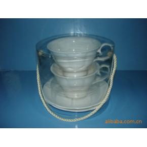 专业生产PVC/PET/PP/圆筒折盒包装盒、吸塑盒(图为圆筒式PVC盒)