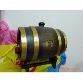 批发零售、供应茅台葡萄酒桶装3升橡木桶葡萄酒