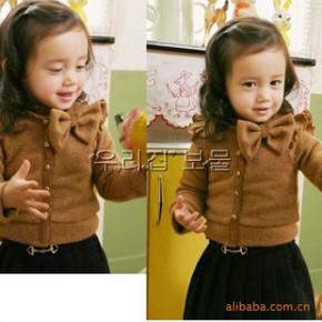 外贸日韩单牌童装代理销混批发母女装半身裙一件代发货女童装