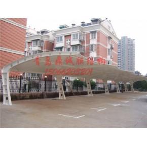 膜结构|停车棚膜结构|遮阳棚膜结构|休闲亭膜结构|出入口膜结构