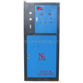 交联线辅机制氮机,电线电缆机械制氮机,膜分离制氮机