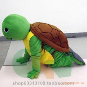 海龟   398元卡通人偶/卡通服装/行走人偶