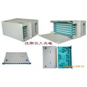 ODF架/ODF配线架/24芯光纤配线架