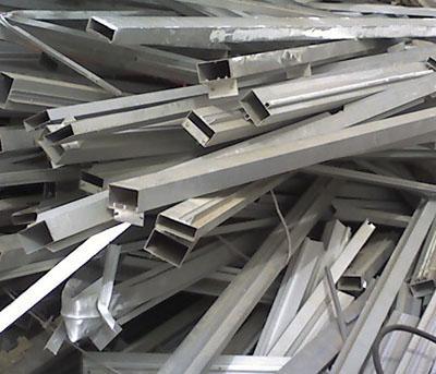荷露废钢废旧物资回收公司.废旧钢材回收,废旧设备回收,废铜废铝回收,废铁回收