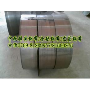 进口弹簧钢价格 进口弹簧钢价格 进口弹簧钢价格弹簧钢