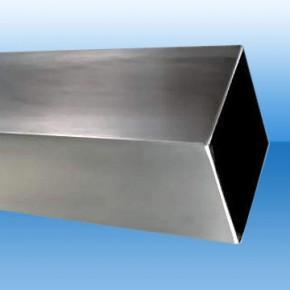 >不锈钢方管>[优质]303不锈钢管材