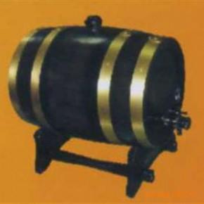 收藏经典、茅台高级解百纳干红葡萄酒桶装1.5升橡木桶