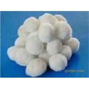 甘肃纤维球滤料价格/兰州纤维球滤料价格13523567588