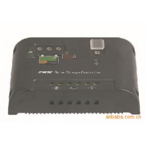 优质太阳能控制器30A ABS
