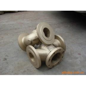 铜螺母1 振宇 阀杆螺母