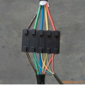 导线分流器 昂宇牌 电缆