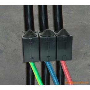 线缆分流器 昂宇牌 电缆